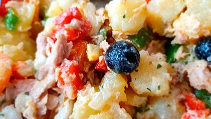 Sabroson-ensalada-campera