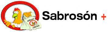 Sabroson Sabroson